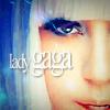 http://dl9.glitter-graphics.net/pub/2167/2167009vx950b9fra.jpg