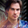 avenged sevenfold ian somerhalder people
