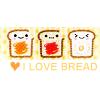 συνταγες για ψωμι
