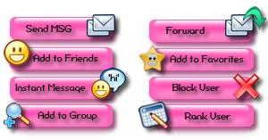 Myspace contact tables 65179h8v9qdb6o9