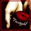 761569w0pp7zybqi - Alacakaranl�k [Twilight] Avatarlar�..imzalar�...